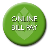 ButtonBillPay(1)