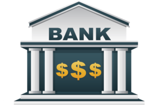Monthly Auto Bank Pay
